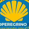 Infoperegrino